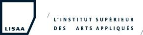 LISAA_logo2