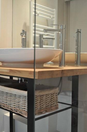 atelier camille josse-salle de bain-01