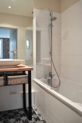 atelier camille josse-salle de bain-02