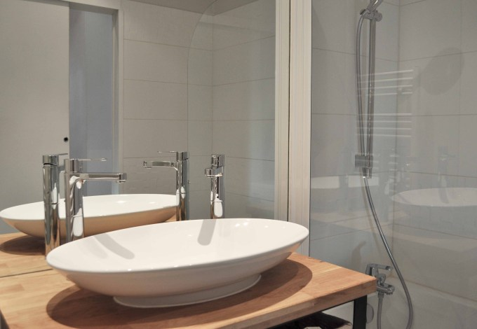 atelier camille josse-salle de bain-03