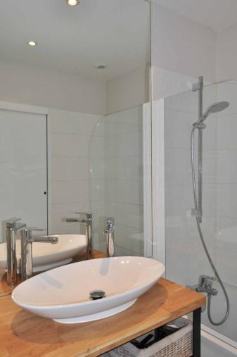 atelier camille josse-salle de bain-04