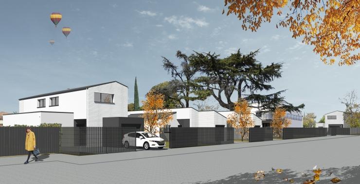 Insertion permis de construire