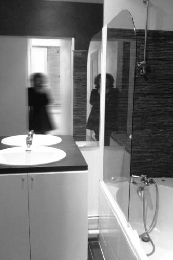 atelier camille josse-salle de bain-02 NB
