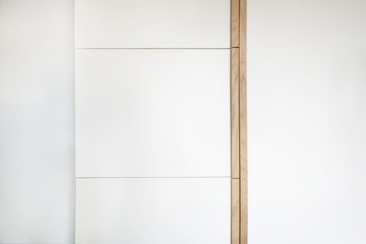 bureau placard-2